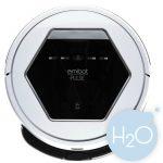 aspirateur amibot pulse h2o