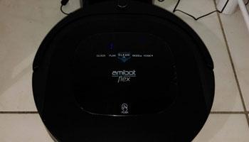 avis-test-robot-aspirateur-amibot-flex-h2o