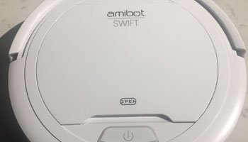 avis-test-robot-aspirateur-amibot-swift