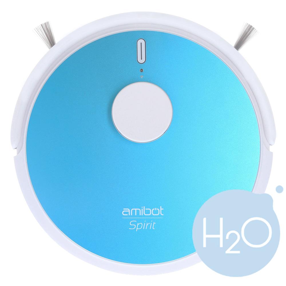 AMIBOT Spirit Laser H2O